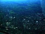 Heilbronn - panoramio.jpg