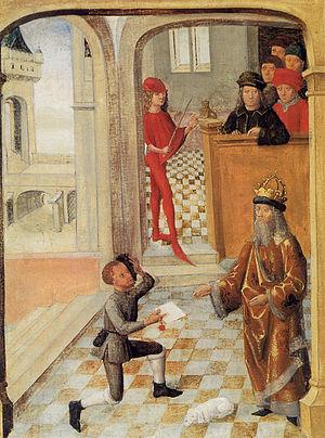 Heilig-Blut-Tafel Weingarten 1489 img11.jpg