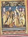 Heilsbronn Münster - 11000 Jungfrauen-Altar 04.jpg
