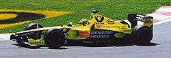 Heinz-Harald Frentzen 2001 Canada.jpg