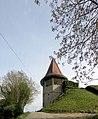 Heitersheim, Wasserturm.jpg