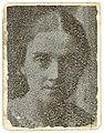 Helene Khatskels 1920s.jpg