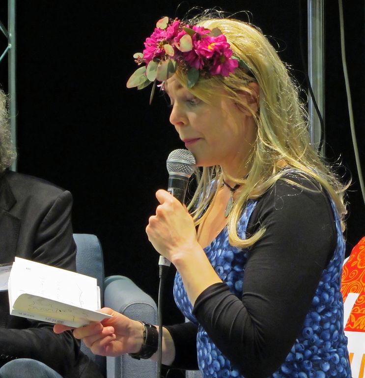 File:Heli Laaksonen Turku 2012 C IMG 4419.JPG - Wikimedia Commons