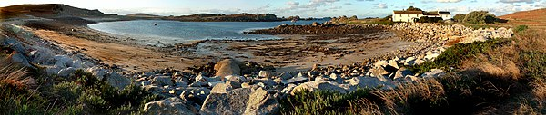 Hell's Bay, Bryher, Scilly Isles.jpg