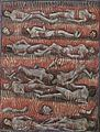 Hell-From French Illustrated Manuscript of the Middle Ages (582x800).jpg
