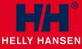 Helly Hansen logo 12.png