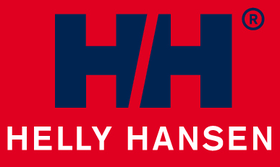 Image illustrative de l'article Helly Hansen