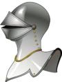 Helm anobli.png