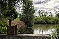 Helsloot, Biesbosch, Dordrecht (29512689886).jpg