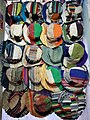 Hemp Hats in Nepal 01.jpg