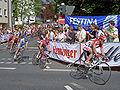 Henninger Turm-2005-Finale-Runde1-Spitzengruppe.jpg