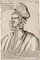 Henri III - portrait gravé.jpg