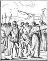 Henri III et Jean de La Barrière.jpg