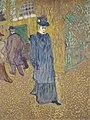 Henri de Toulouse-Lautrec, 1892, Wadsworth Atheneum.jpg