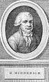 Henricus Midderigh.jpg