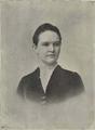 Henrietta Batson.png