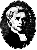 Henrik Reuterdahl, Archbishop of Uppsala, NF.png