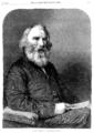 Henry-Longfellow.png