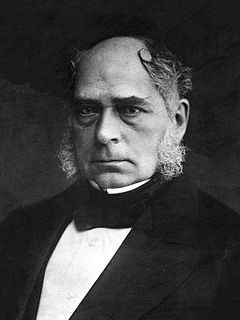 Henry Bessemer English engineer, inventor, and businessman