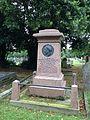 Henry Bishop grave.jpg