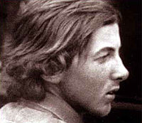 Henry Cowell as a young man.jpg
