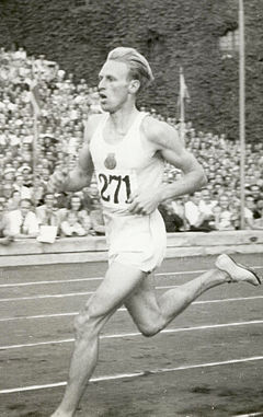 Henry Eriksson