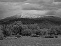 Henry Mtns, Mt Pennell (3684658339).jpg