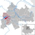 Henschleben in SÖM.png