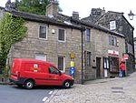 Heptonstall Post Office (26877525243).jpg