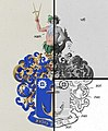 Heraldic tincture + natural.jpg