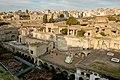 Herculaneum (38651647885).jpg