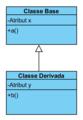 Herencia UML.PNG