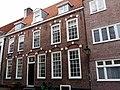Herenstraat.48.Utrecht.jpg