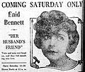 Herhusbandsfriend-1921-newspaperad.jpg