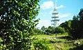 Heringsdorf, Germany - panoramio (12).jpg