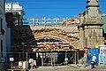 Hernals Vorortelinie Renovierung 2011.jpg