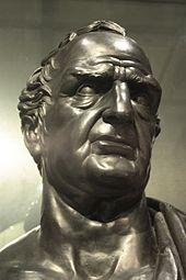 Henry Moore Wikipedia