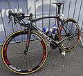 Herve - Tour de Wallonie, étape 4, 29 juillet 2014, départ (C60).JPG