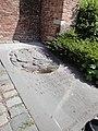 Hervormde Kerk - Wateringen (2).JPG