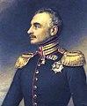 Herzog Joseph von Sachsen-Altenburg.jpg