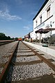 Het station van Maldegem - 373230 - onroerenderfgoed.jpg