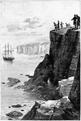 Hetzel Magasin1903 d201 Bourses de voyage 16.png