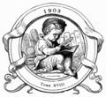 Hetzel Magasin1903 d391 vignette T18.png