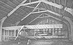 Hetzer Hangar Dübendorf 1918.jpg