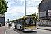 Heuliez GX 107 n°337 Mendès France - Zéphir Bus.JPG