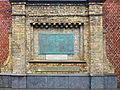 Heuvelland Monument aux Morts.jpg