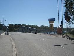 Santahamina