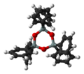 Hexaphenylcyclotrisiloxane-from-xtal-3D-balls-A.png
