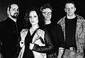 Heyzy Band 2013.jpg