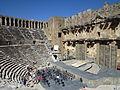 Hierapolis summer 2012 14.JPG